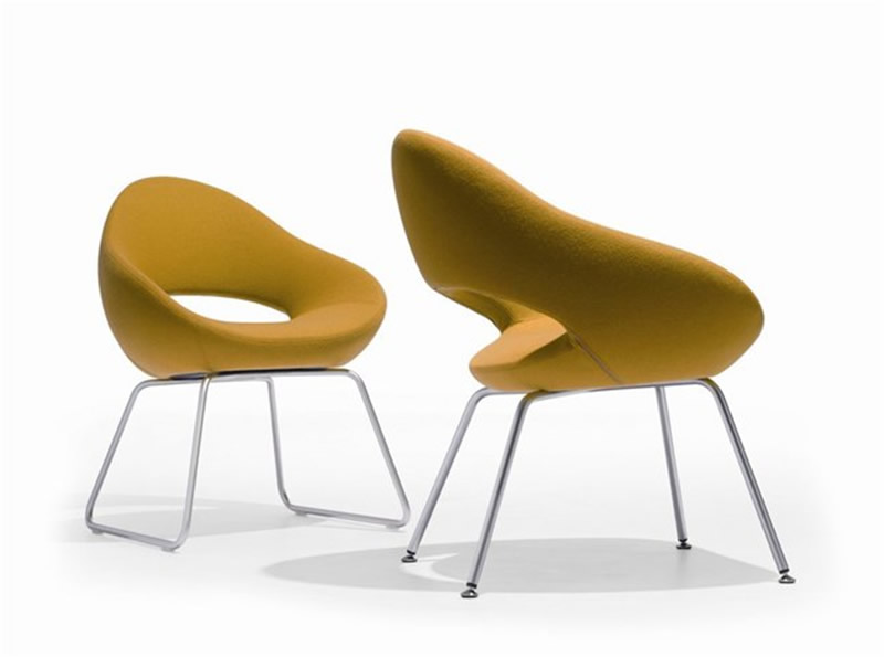 Cafe Chairs Koncept Design Furniture Systems
