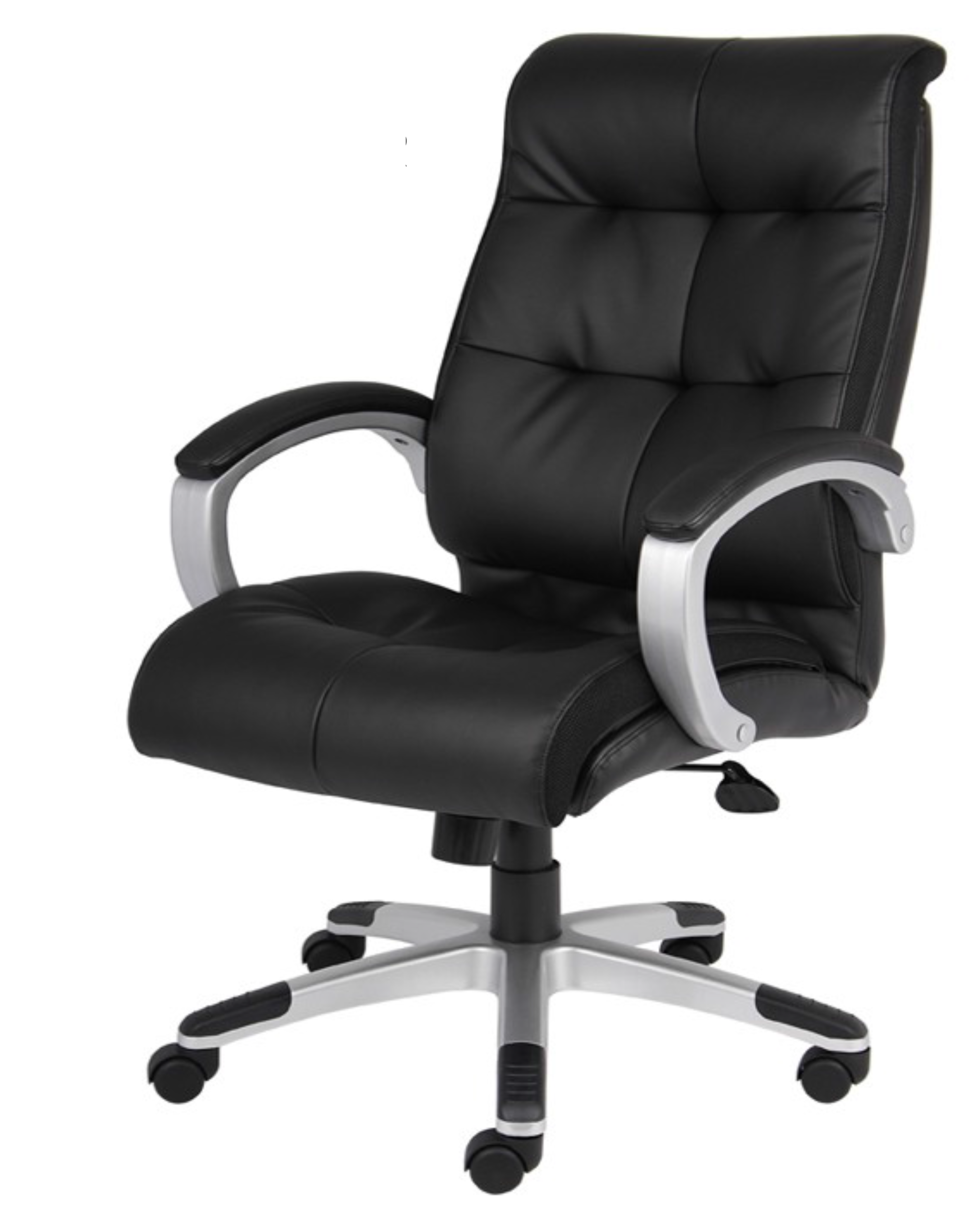 Office Chairs Koncept Design Furniture Systems